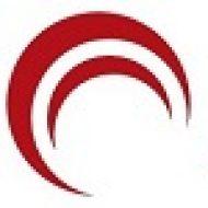 IMCO Associates, Inc.