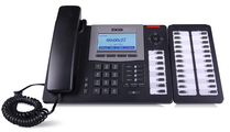 IMCO IP Phones
